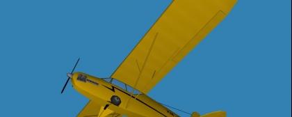 Novinky u Sgames & Air Captains