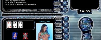 Playboy 2003 vs Playboy 2004