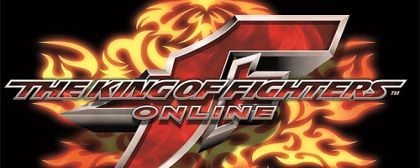 The King of Fighters Online  - Nová MOBA, nové postavy