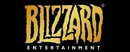 Blizzard ruší vývoj MMO Titan