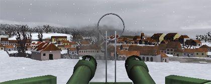 Bojujte v druhé světové válce ve hře FlakMeister za 90%