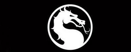 Co se stane, když dokončíte Mortal Kombat X na Android?