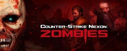 Counter-Strike Nexon: Zombies na Steamu?