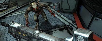 Dead Effect 2 - pokračování prvotřídní FPS pro Android zdarma