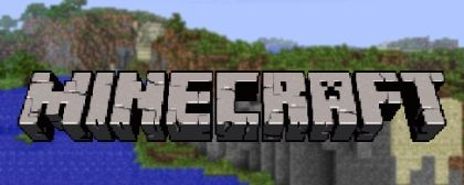 Could it be truth? Microsoft may buy Minecraft