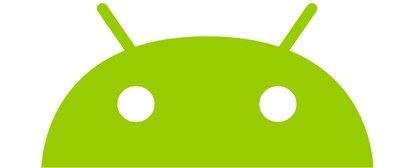 Jak bezpečně používat Google Play?