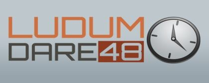 Ludum Dare - výběr z 2213 her