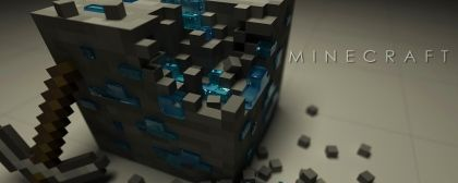 Minecraft bought by Microsoft for 2.5 billion dollars
