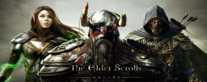 MMO Elder Scrolls Online - more questions answered