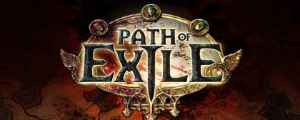 MMO Path of Exile - Official launch is close
