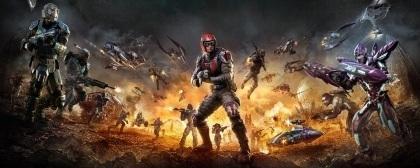 MM PlanetSide 2 joins pro-gaming MLG