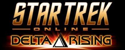 MMO Star Trek Online - Nové rozšíření ohlášeno