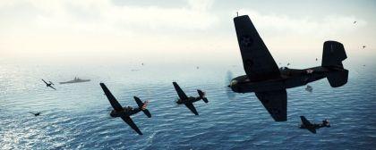 MMO War Thunder - Battle Rating vysvětleno od samotných autorů