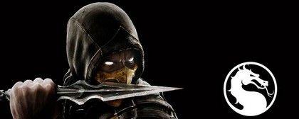 Mortal Kombat - nový herní mód