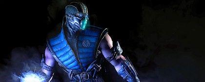 Mortal Kombat X - legenda se vrací na Android (95 %)