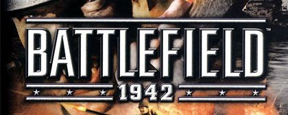 Nostalgický koutek: Battlefield 1942