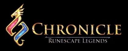 New MMORPG announced - Chronicle: Runescape Legends