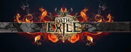 Path of Exile - 7 milonů hráčů