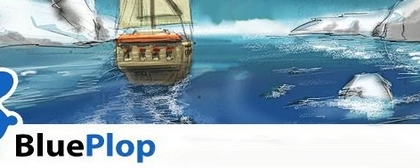 Sequel of one Czech Android game - Sea Empire