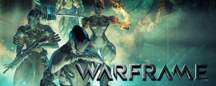 Popular MMO Warframe - Now on Xbox One