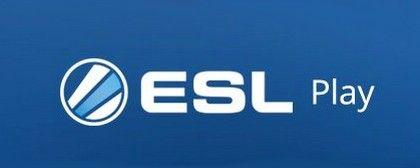 Portál ESL Gaming – turnaje vTOP on-line hrách na jednom místě