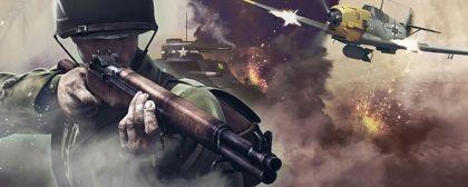 První dojmy z akční MMO Heroes & Generals
