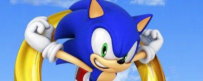 Sonic – fenomén, který dobývá Android?