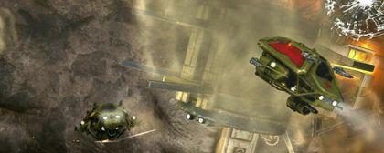 Stopařův průvodce po Miner Wars 2081