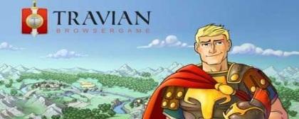 Browser MMO Travian celebrates 8th birthday