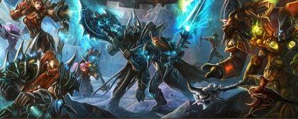 World of Warcraft slaví 10 let