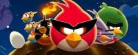 Angry Birds get own film in 3D