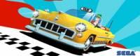 Crazy Taxi: City Rush je k dostání