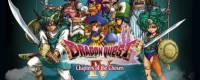 Dragon Quest IV k mání pro Androidy a iOS