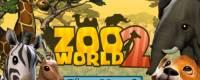 Facebook hra Zoo World 2 putuje na východ