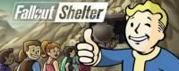 Fallout Shelter - vybudujte vlastní kryt (88 %)