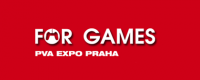 FOR GAMES 2012