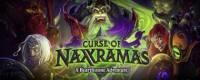 Hearthstone: Curse of Naxxramas je tu