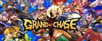 MMO Brawler Chase je na Steamu