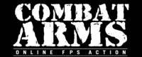 MMO Combat Arms čekají změny