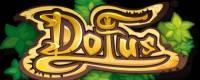 MMO DOFUS - Desáté výročí