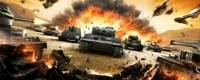 MMO World of Tanks dobývá Jižní Koreu