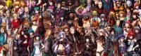 MMORPG Rusty Hearts končí