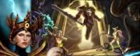 Mobilní MMO Ultima Forever: Quest for the Avatar končí