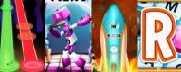 Bonus Android Games - part 69