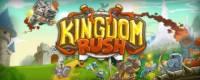 Nové Kingdom Rush?