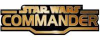 Ohlášení nové Android hry - Star Wars Commander