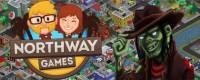 Slavní neznámí - Sarah Northway, herní tvůrce cestovatel