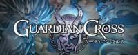 Karetní Guardian Cross - Velký update