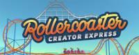 Vybudujte si svou horskou dráhu v Rollercoaster Creator Express za 98%
