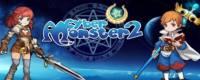 Webovka Cyber Monster II končí